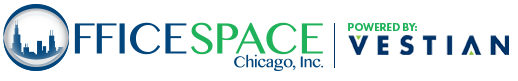 Office Space Chicago Logo
